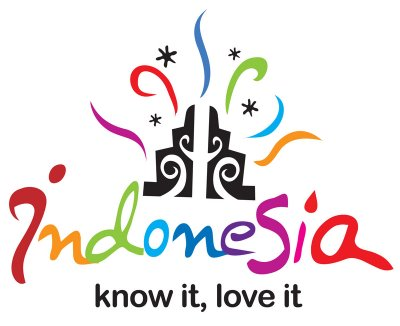 http://hanyakarin.files.wordpress.com/2009/07/know-indonesia-love-indonesia1.jpg